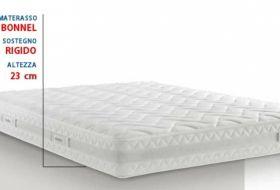promozione materasso dorelan master prezzo ribassato
