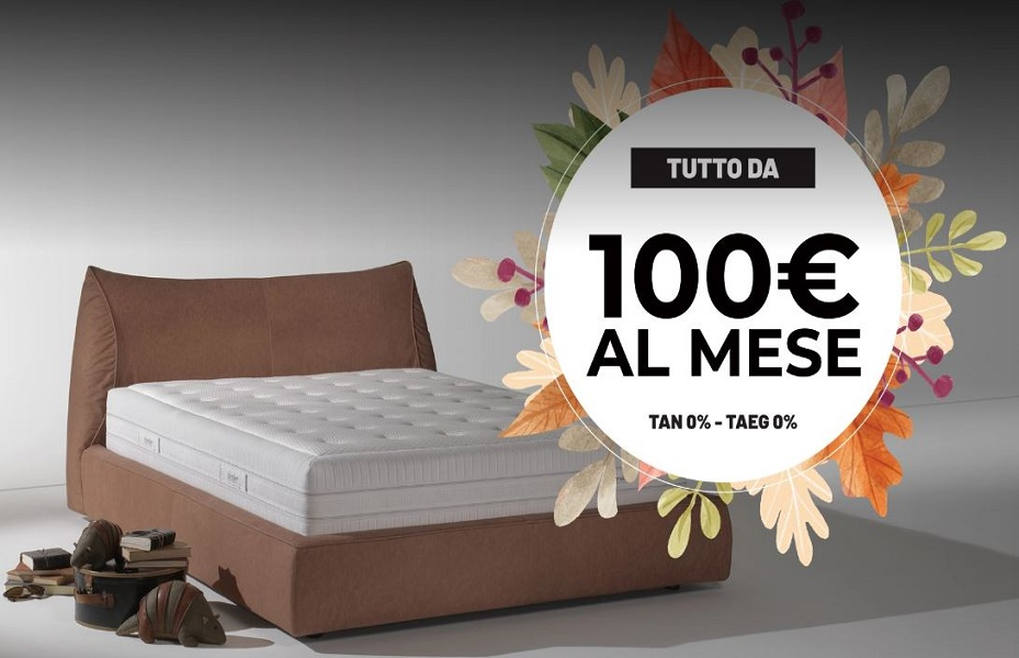 CENTRO MATERASSI DORELAN COMO e Magniflex** negozio ...
