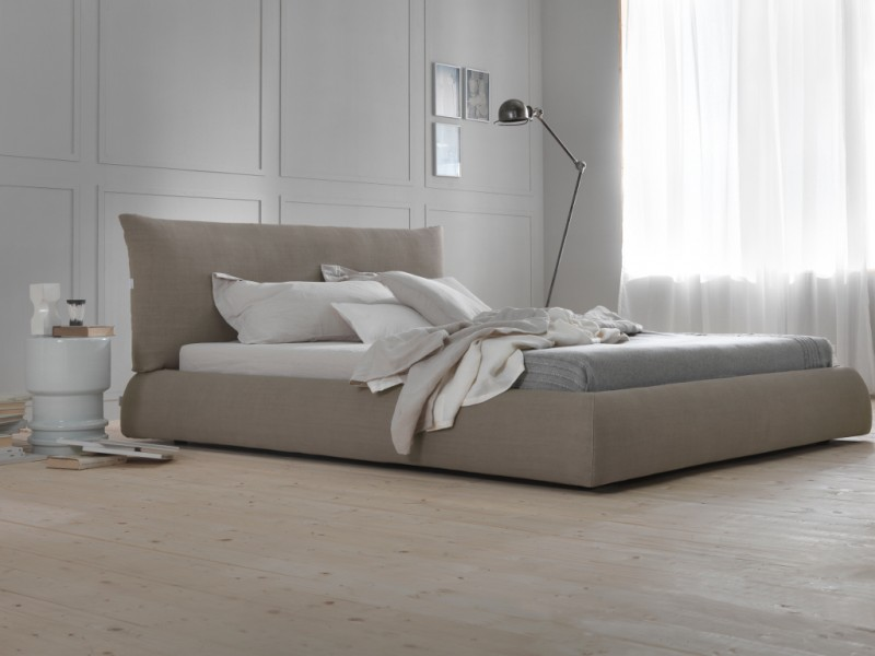 promozione letto dorelan pillow