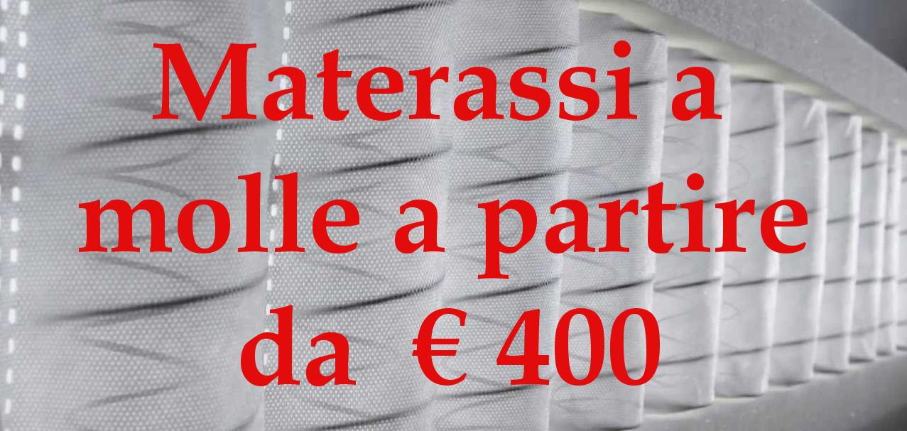 MATERASSICOMO.IT** Dorelan Como - materassi Como, materassi Lipomo ...