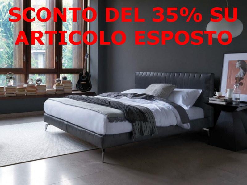 Cuscini Dorelan Prezzi. Letto Dorelan Moore Scontato Del With ...